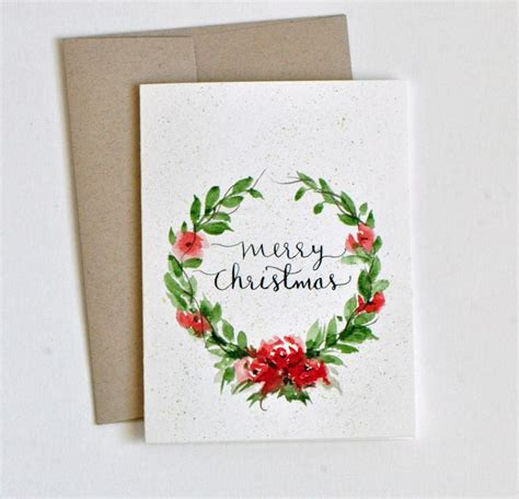 printable christmas place cards uk same day christmas cards printing from 163 26 24 hour