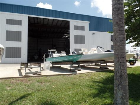 flats bay boats for sale flats bay flats boats for sale