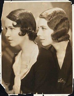 biography of adele astaire tilly losch wikipedia
