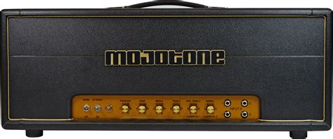 Resistor 5 Watt All Variant plex your muscles five modern plexi clones tone report