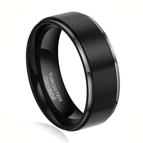 online buy wholesale tungsten watch from china tungsten online buy wholesale ring tungsten from china ring