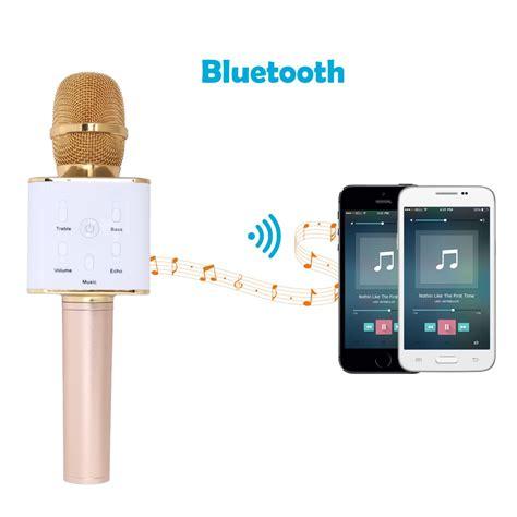 Mikrofon Bluetooth 온라인 구매 도매 블루투스 마이크 무선 중국에서 블루투스 마이크 무선 도매상 aliexpress
