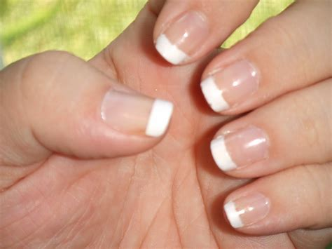 Nail Tips by Tip Nail Designs Nail
