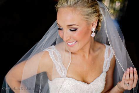 Newport, Rhode Island Wedding Photography   Caroline   Ben