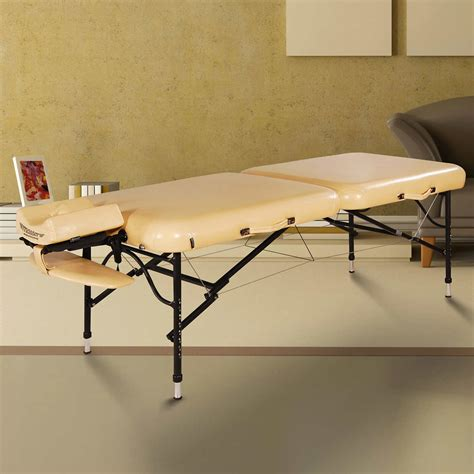 Used Massage Tables For Sale Decorative Table Decoration