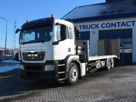 recovery vehicle wrecker truck from germany buy tow truck ab6747 man tgs 26 320 spezialtransporter tow trucks for sale