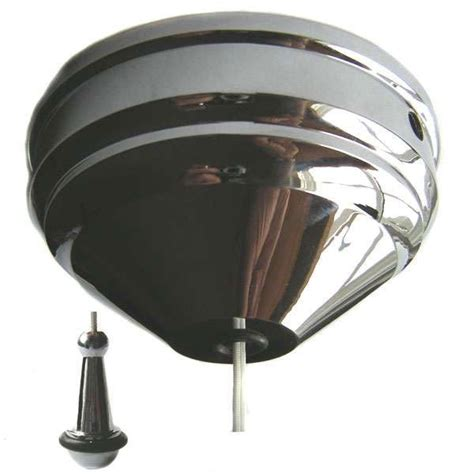 bathroom ceiling light pull switch ceiling pull switch chrome broughtons of leicester ltd
