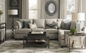 Home Interior Design Steps High Point Market Fall 2015