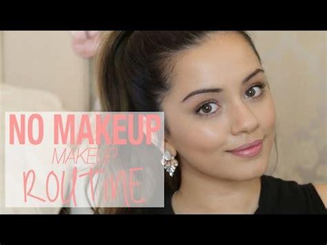 natural no makeup tutorial tutorial no makeup makeup tutorial kaushal beauty ad