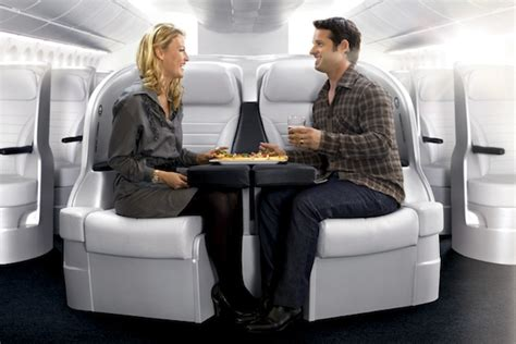 best premium economy 10 best premium economy seats in the sky 2014 edition