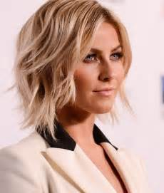 shaggy bob hairstyles for hair shaggy hairstyles for thin hair hairstyles 2017 new