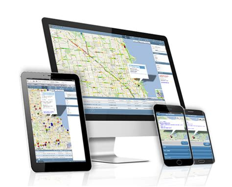 vehicle tracking systems gps vehicle tracking fleet tracking devices systems