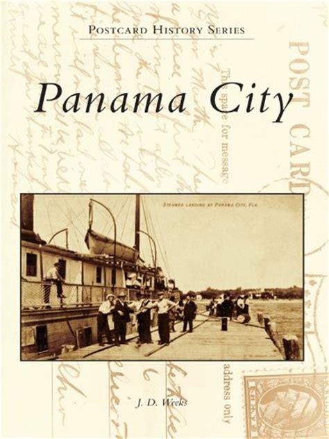 social security office panama city fl average social