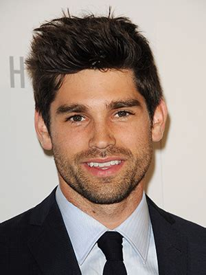 justin gaston days of our lives the price is right for former amc star robert scott