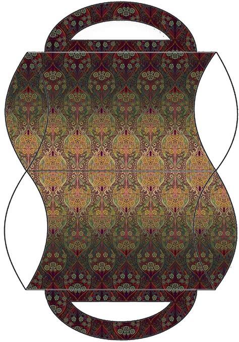 Lag016 Luggage Model Pin fc7f1ba21c449b011bce7bdedb2d7c68 jpg 1629 215 2339 printable gift bags and boxes