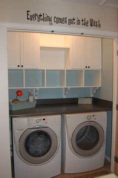 washer dryer cabinet ikea ikea laundry on pinterest ikea laundry room laundry