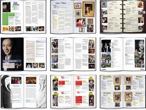design yearbook online free yearbook designs www pixshark com images galleries