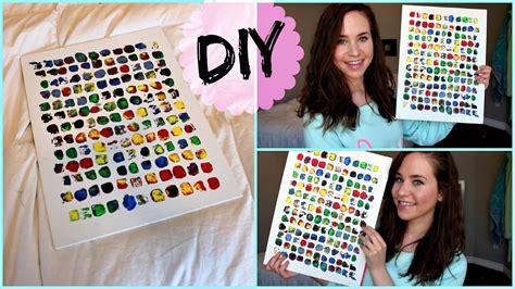 Diy Bedroom Decorating Ideas For Teens Interior Creative Room Ideas For Teenage Girls
