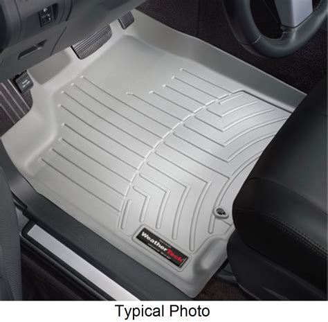2016 honda civic floor mats weathertech