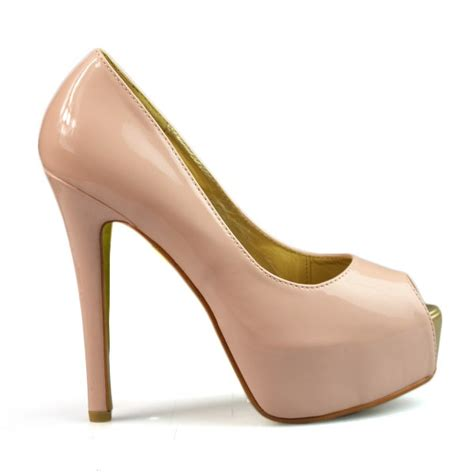 Shoes Impor import shoes to india my outlets shoes cheap made in china