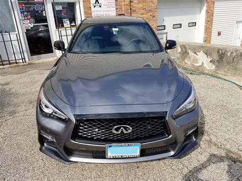 Infinity Auto Detailing by Infiniti Auto Detailing Connecticut 3 Auto Detailing Ct