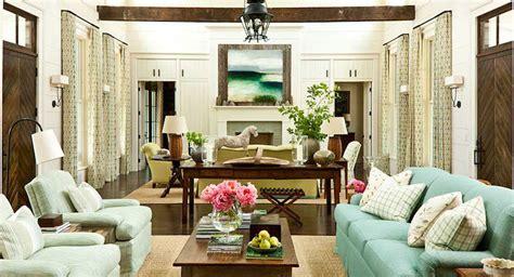 turquoise blue living room cottage living room decor turquoise blue sofa cottage living room sherwin