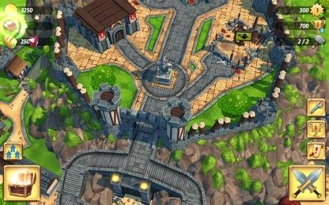 revolt full version apk free download royal revolt 2 for android free download royal revolt 2