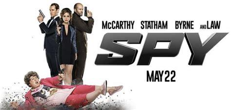 Film Spy Full Version | yes no maybe so spy blog the film experience