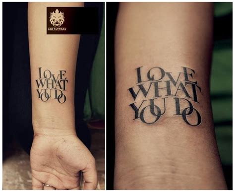 latin wrist tattoos collection of 25 word tattoos near wrist