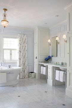 drapes over plantation shutters curtains over plantation shutters for the home pinterest