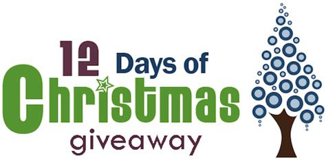 12 Days Of Christmas Giveaway - 365 things to do in dc 12 days of christmas giveaway e buzz edge