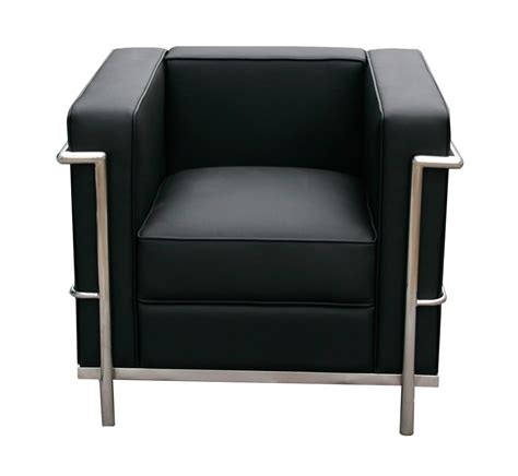Modern Sofa Chairs Italian Leather Chair Contemporary Chair Modern Chair New York Ny New Jersey Nj