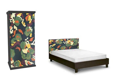 Bedroom Furniture Leeds Bedroom Furniture Leeds Beds Bedroom Furniture Leeds