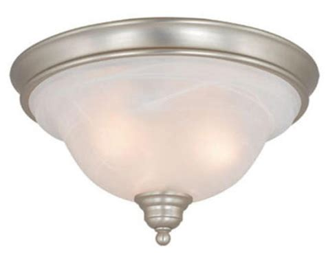 menards kitchen ceiling lights lasalle 16 quot ceiling light at menards for the home