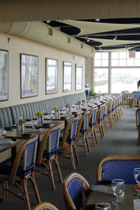 mcloone s pier house long branch mcloone s pier house weddings get prices for jersey