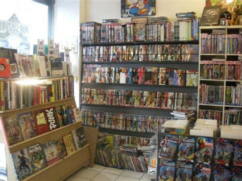 pop culture shop dragonlance 1 produits d 233 riv 233 s 206 le de 11 bastille pop culture