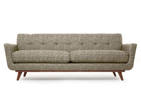 nixon sofa 17 best images about sofas on pinterest vintage sofa