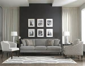 best living room paint colors elegant design amp living