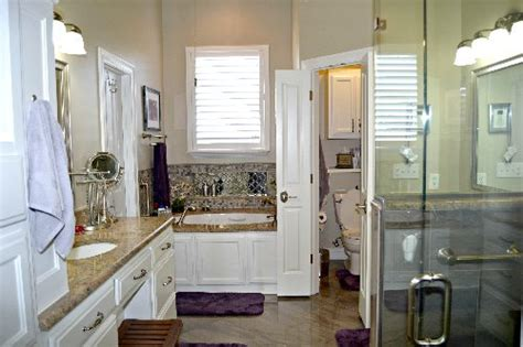 bathroom remodel baton rouge bathroom remodeling contractor baton rouge denham