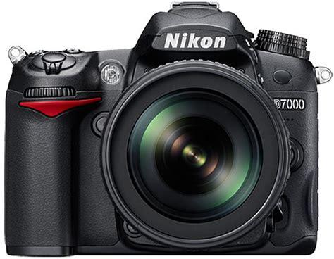 beginning photography equipment photography