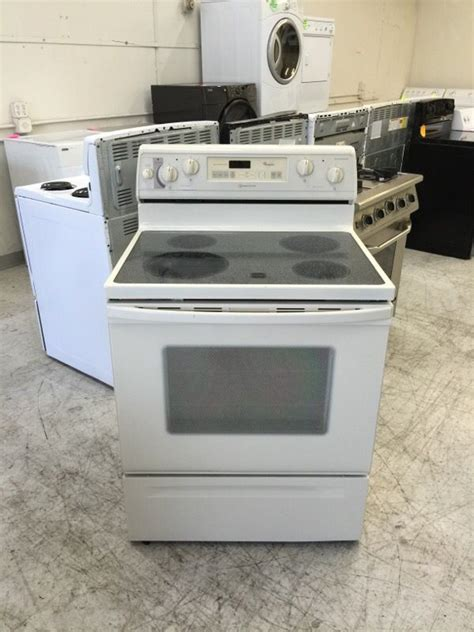 kitchen appliances san jose top awesome whirlpool glass stove pertaining to household