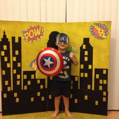 avengers photo booth layout 1000 ideas about superhero photo booth on pinterest