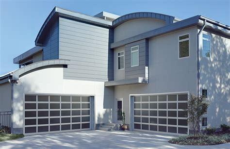 glass garage door houston aluminum glass garage doors houston tx abc doors