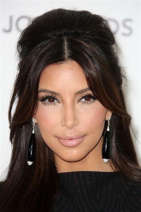 bridal hairstyles celebrities celebrity wedding hairstyles 2012 stylish eve