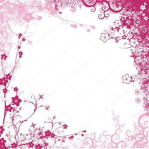 fiori e fantasia testo marco rosa foto de stock 169 trulym 2340365