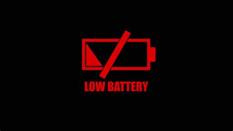 Low Batteries power bank vs battery which one is best for you