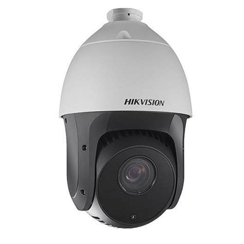 Kamera Cctv Ptz Dome hikvision ds 2de5220iw ae 2mp ir ptz dome 166 use ip ltd