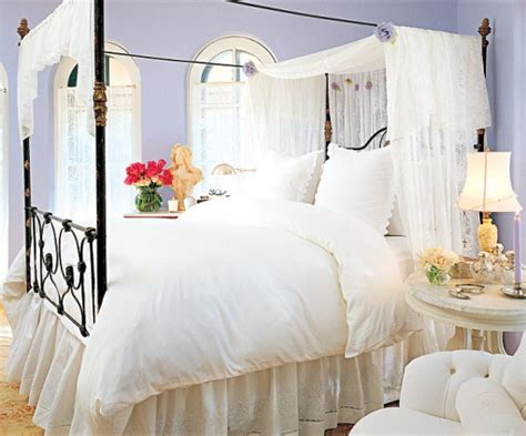 Wedding Bed by Wedding Bed Room Design