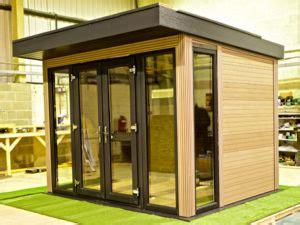 modular garden room quality garden rooms stunning outdoor living solutions