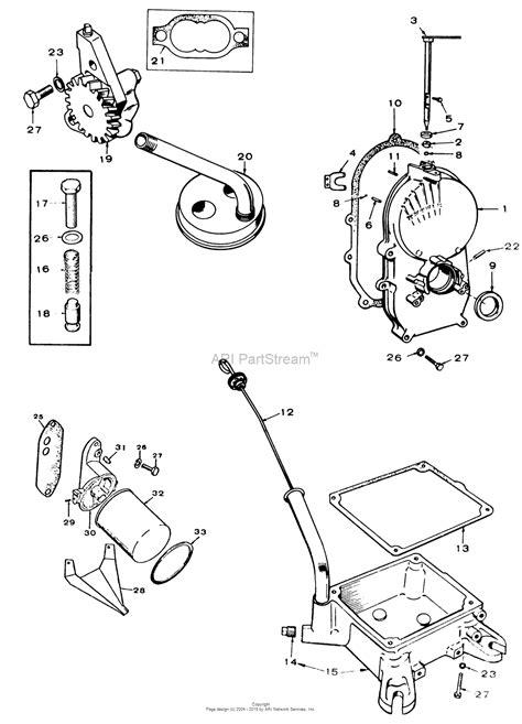 onan generator carburetor diagram onan 5500 generator carburetor parts diagrams